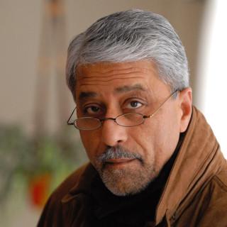 Anil Bouri, MD