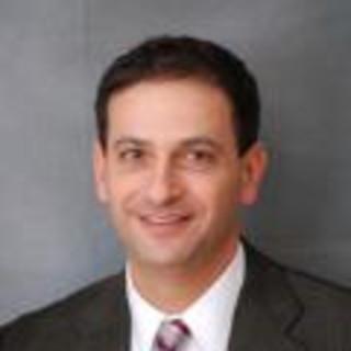 Samuel Becker, MD