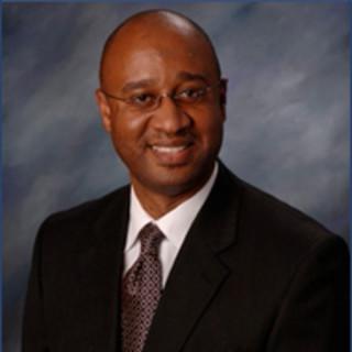 Princewill Ehirim, MD