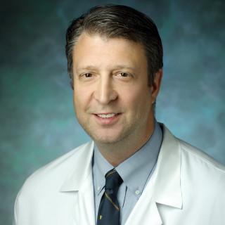 David Efron, MD