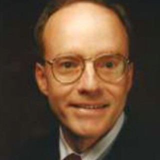 Larry Nickens, MD