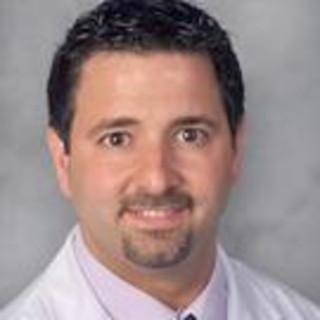 Joseph Nimeh, MD