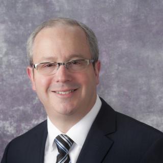 Timothy Averch, MD