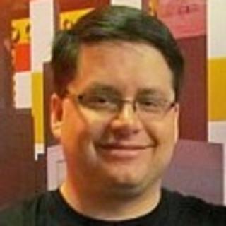Christopher Graber, MD