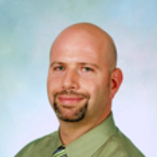 Peter Sunenshine, MD