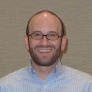 John Stadalsky, MD