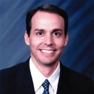 Robert Ullman, MD