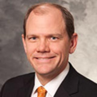 Richard Illgen, MD