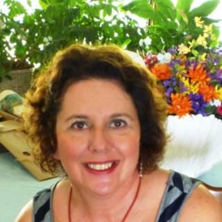 Mary Koerperick