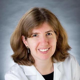 Mishaela Rubin, MD