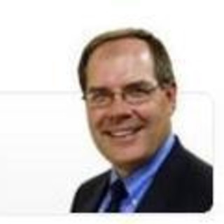 Roger Harms, MD