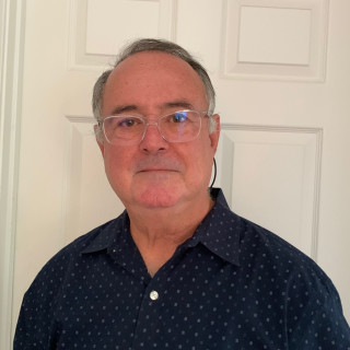Jose Interiano, MD