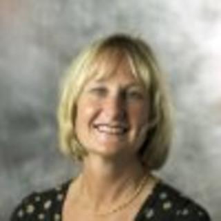 Elizabeth Walz, MD