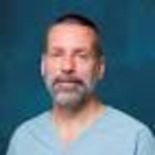 Eric Higginbotham, MD