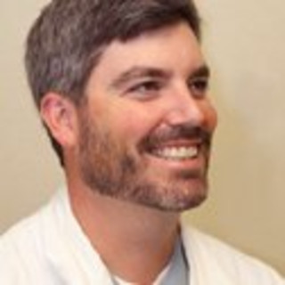 Jason Thomason, MD