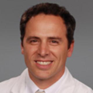 Bradley Schiff, MD