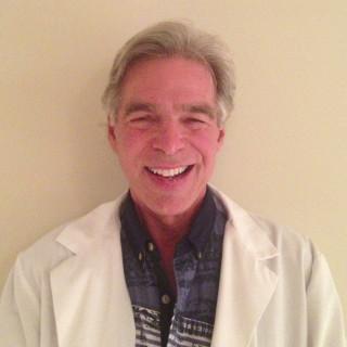 Richard Chavis, MD