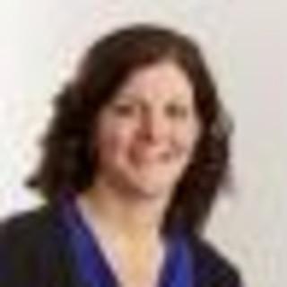 Jacquelyn (Novak) Zillman, PA