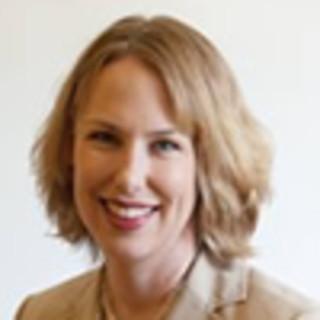 Kelsey Salley, MD
