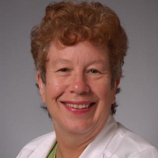 Linda Davis, PA