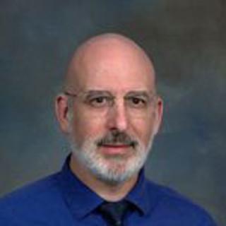Kenneth Gross, MD
