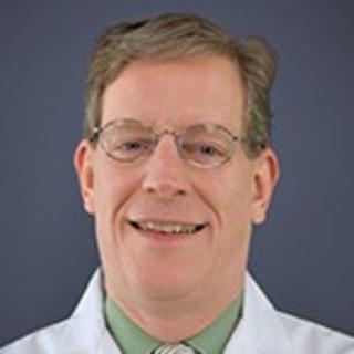 Sean Maloney, MD