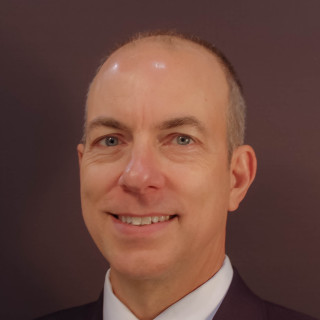 Michael Warner, DO