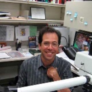 Walter Burack, MD