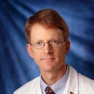 Michael Nead, MD