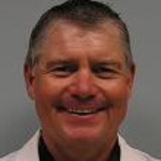 Gary Erbstoesser, DO