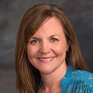 Alison Rentz, MD