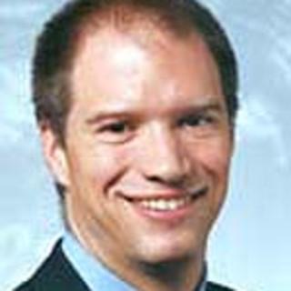 Stuart Montgomery, MD