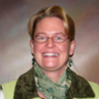Joanmarie Pellegrini, MD