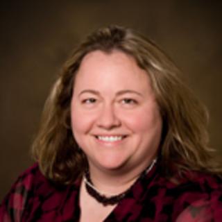 Joan Filla, MD