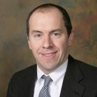 Donald Price Jr., MD