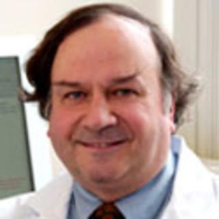 Jeffrey Clark, MD