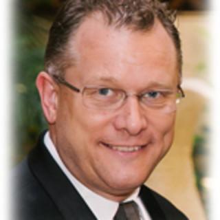 Gary Nisius, MD
