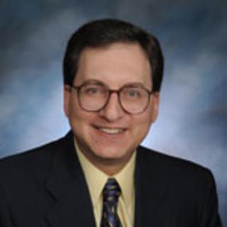 Robert Posnick, MD