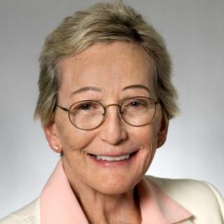Carolyn Aldredge, MD