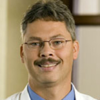Terry Lowry, MD