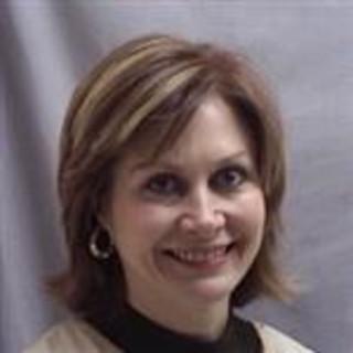 Karen Berry, MD