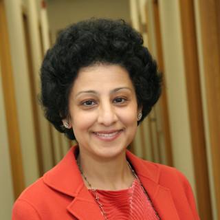 Suman Kaur, MD