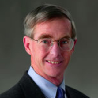 Thomas Deetz, MD