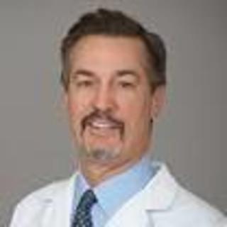 William Resh, MD