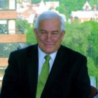 John Marlow, MD