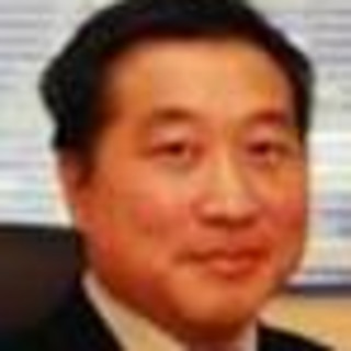Morgan Lin, MD