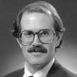 Mark Buehler, MD