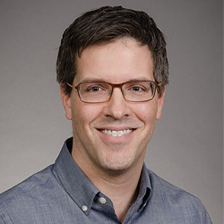 Julian Davies, MD