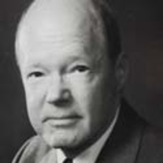 Louis Reed, MD