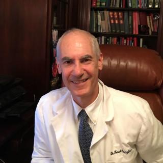 Frank Castiglione Jr., MD